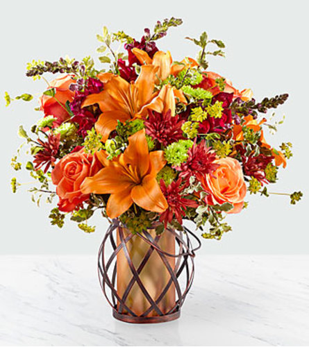 Your Special Bouquet by FTD