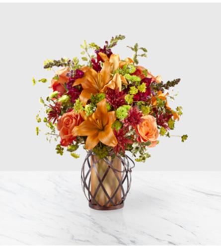 Especially For You Bouquet