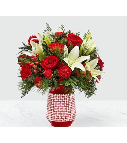 FTD Sweet Joy Bouquet