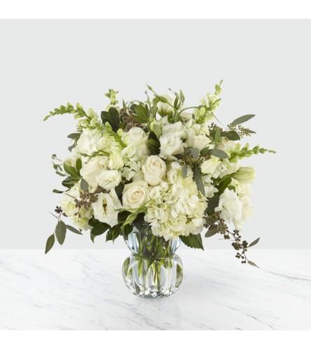 The Gala Luxury Bouquet