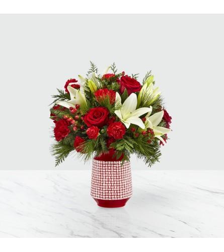 Sweet Joy™ Bouquet FTD