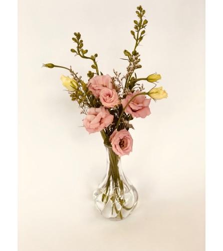 Lissie Love Bouquet