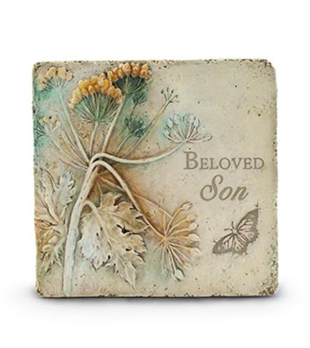 Beloved Son Stepping Stone