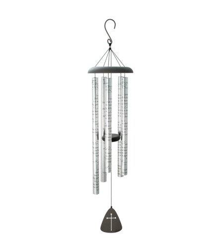 "44"" Sonnet Windchime - Celebrate/Memories"
