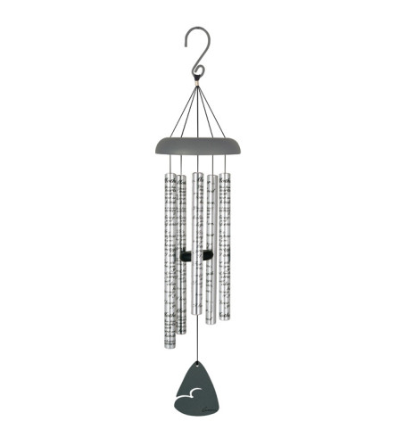 "30"" Sonnet Windchime - Mother"