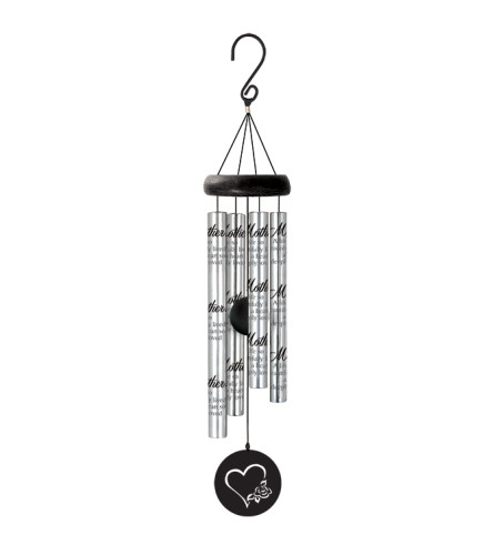 "21"" Mother Windchime"