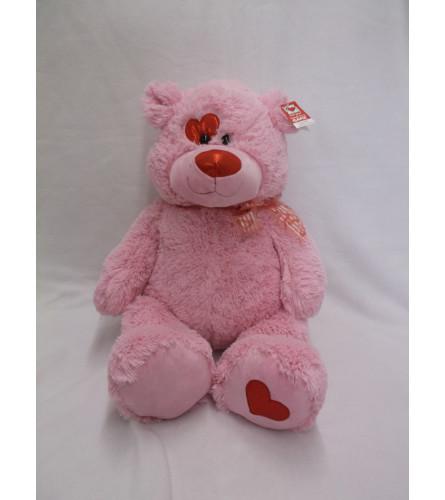 Sweetkins Bear