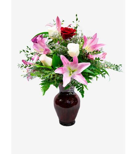 Sarnia Flower Boutique Special