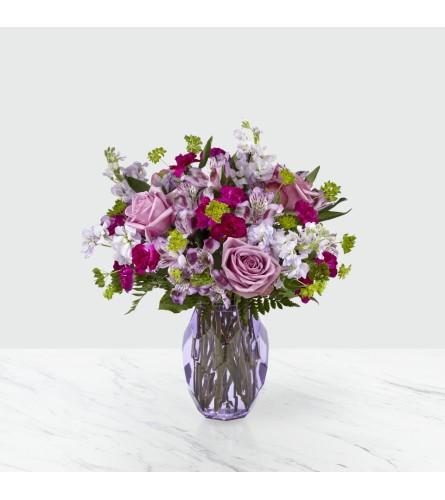 Full of Joy™ Bouquet