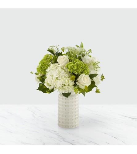 The Pure Grace™ Bouquet