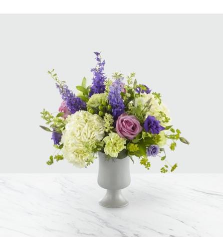 The Delightful™ Bouquet