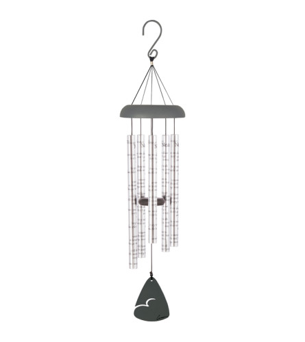 "30"" Sonnet Windchime - Always Near"