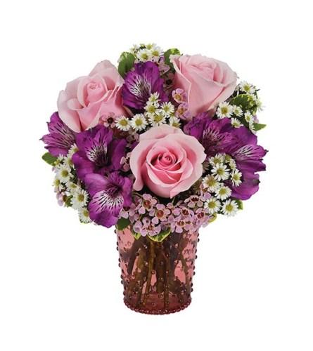 My Sweet Surprise Bouquet