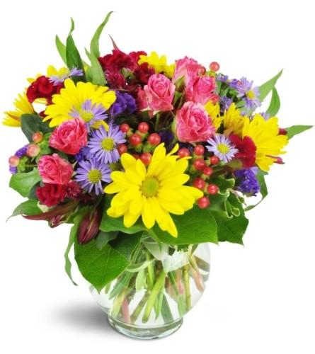 Joyful Thanks™ by Lovingly