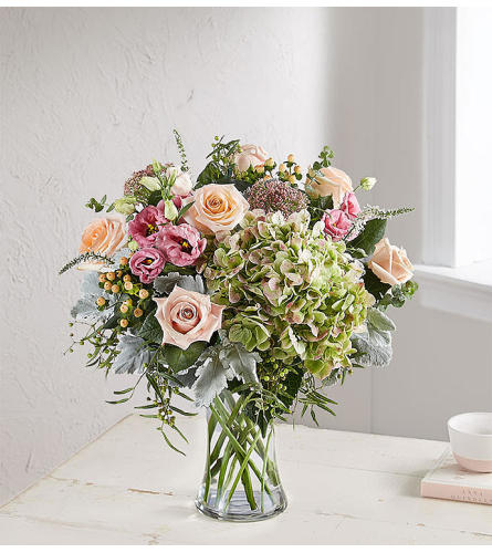 Enchanting Medium Bouquet