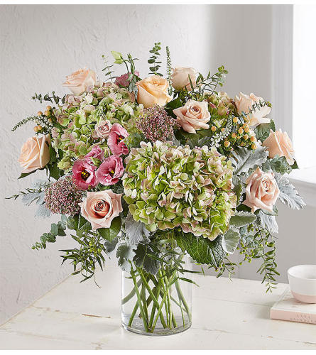 The Enchanting Bouquet XL