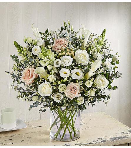 The Marvelous Bouquet Large