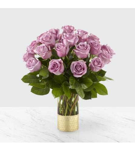 The Hello Beautiful™ Rose Bouquet Eighteen
