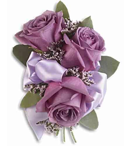 Lavish Lavender