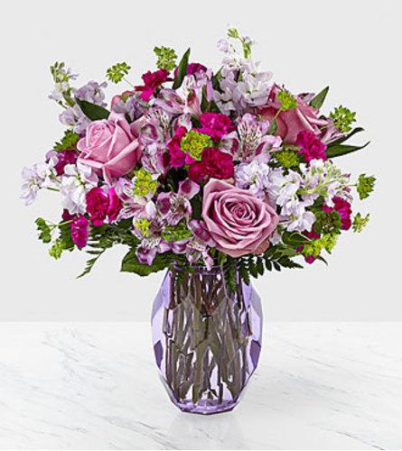 Joyfull Bouquet