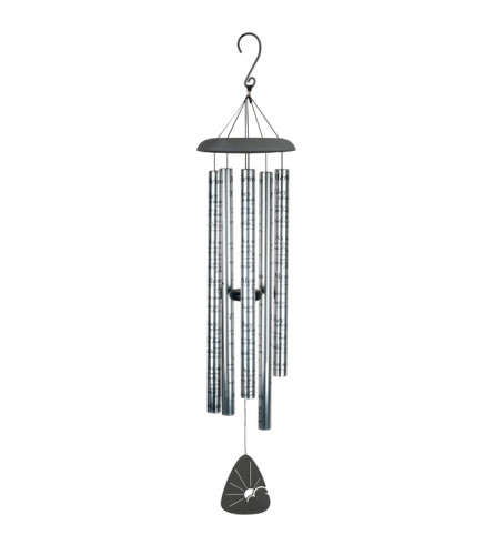 "44"" Sonnet Windchime - Memories"