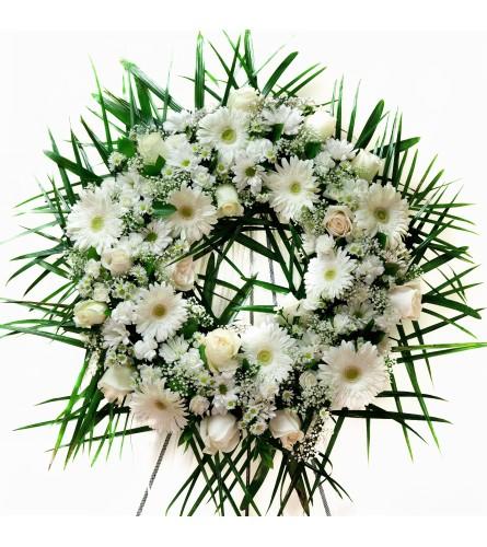 Eternal Wreath