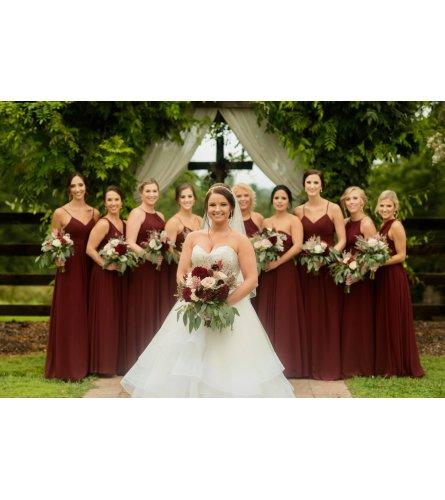 Wine Wedding3
