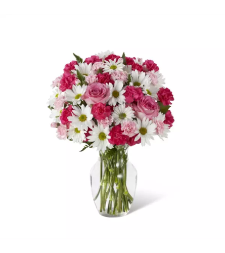 FTD® Sweet Surprises® Arrangement