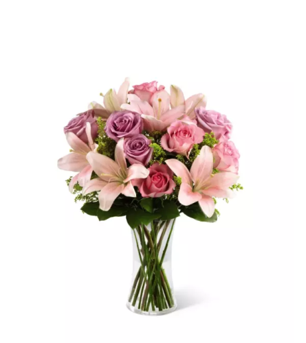 The Farewell Too Soon™ Bouquet by FTD