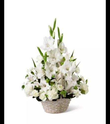 The FTD Eternal Affection™ Bouquet
