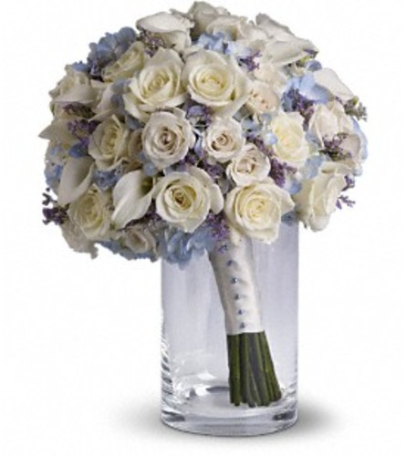Lady Grace Bouquet *PLEASE CALL TO ORDER*