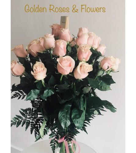 Ana's Bouquet