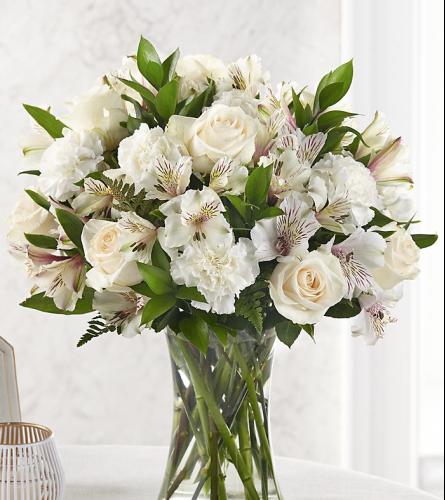 Cherished Friend Bouquet 2020