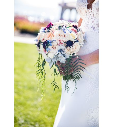Bridal Romance