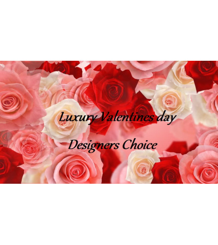 Luxury Designers Choice