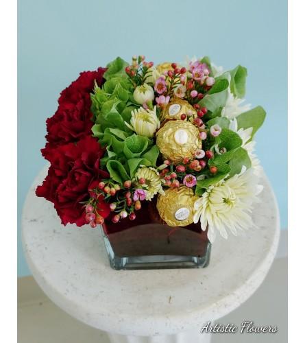 flower delivery ocala fl