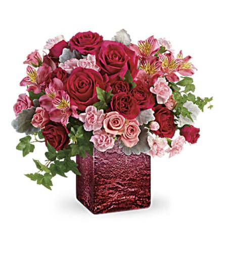 TF Ooh La Ombre Bouquet