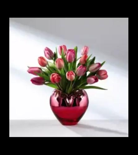 Season's of Love by FTD Flowers