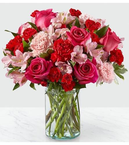 You are so Precious Bouquet