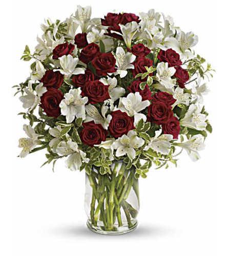 My Endless Love Bouquet