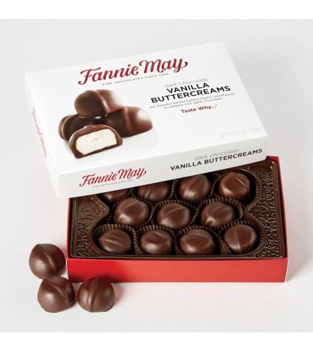 Fannie Mae Candy