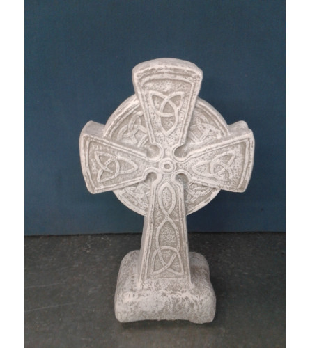 Standing Cross Memorial