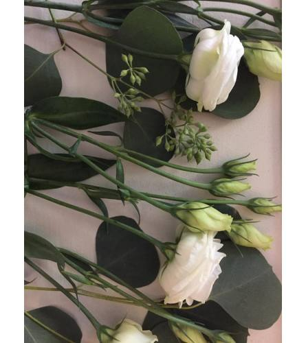 Flower Arrangement Kit