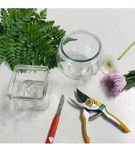 Small Designer's Choice Arrangement
