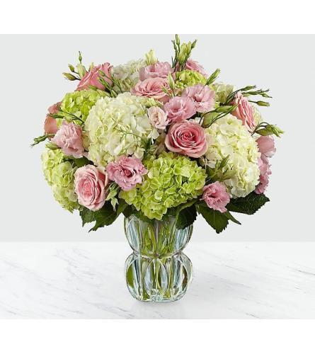 Pastel Princess Bouquet