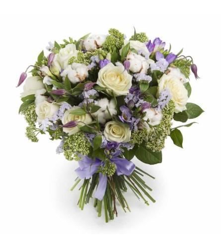 Heaven On Earth Bouquet