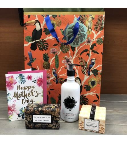 Beekman Gift Pack