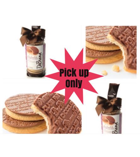 DeBrand-Cookies