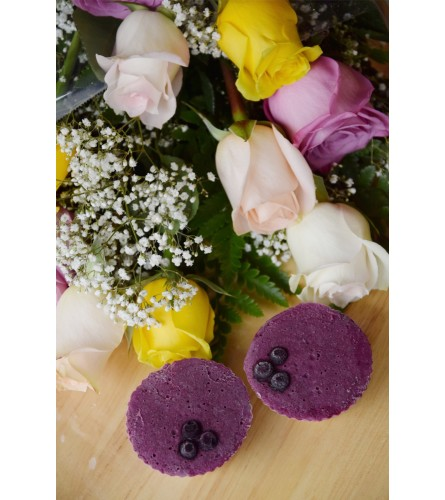 Luxury Mother's Day Package - FOR PRE-ORDER ONLY