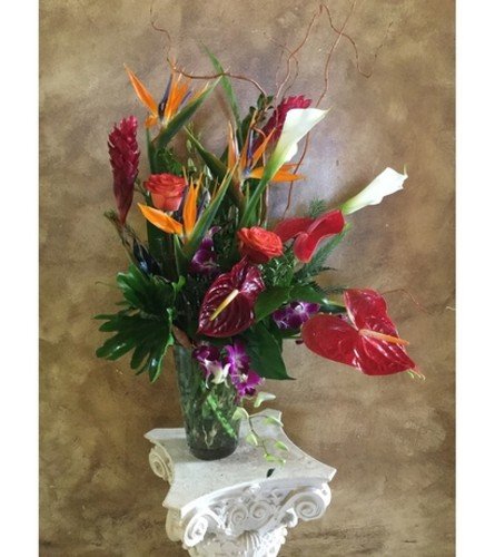 Super Mom Bouquet